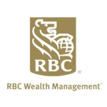 Shelter37-RBC_Wealth_Management_Logo