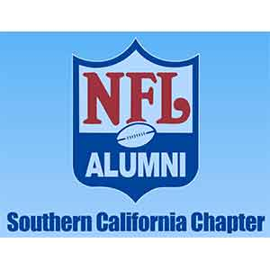 NFL Alumni Association - Southern California Chapter